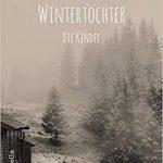 Wintertöchter - die Kinder