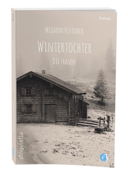 Wintertoechter_Die_Frauen