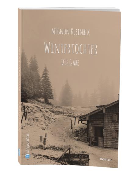 Wintertoechter_Die_Gabe_