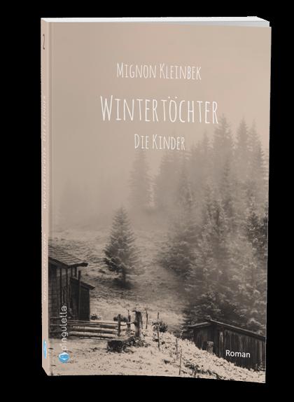 Wintertoechter_Die_Kinder