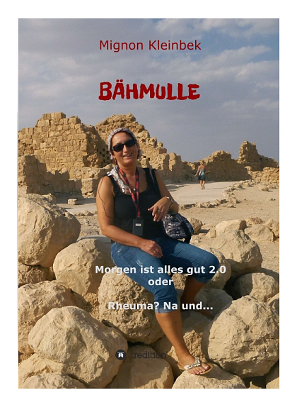 baehmulle